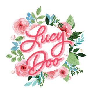 Lucy Doo Boutique coupons