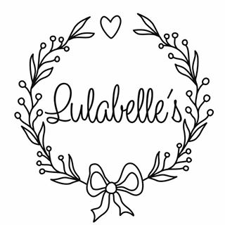 Lulabelle's coupons