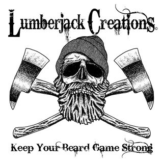 Coupon codes, promos and discounts for lumberjackcreations.com