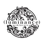 Luminance Skincare coupons