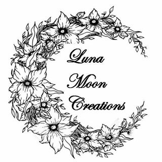 Luna Moon Creations coupons