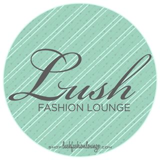 Lush Fashion Lounge coupon codes, promos and discounts
