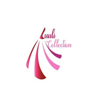 Luuli Collection coupons