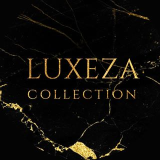 Luxe ZA coupons