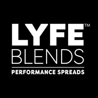 Lyfe Blends coupons