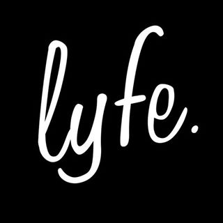 LYFE Brand coupons