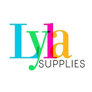 Lyla Supplies coupons