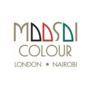 Maasai Colour coupons
