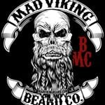 Mad Viking Beard coupons