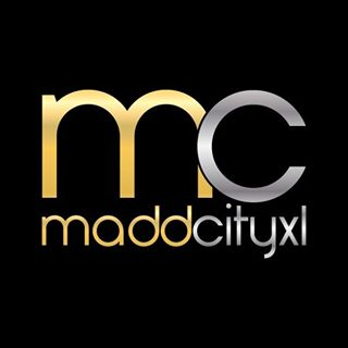 Madd City XL coupons