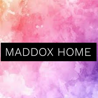 Maddox Home coupons