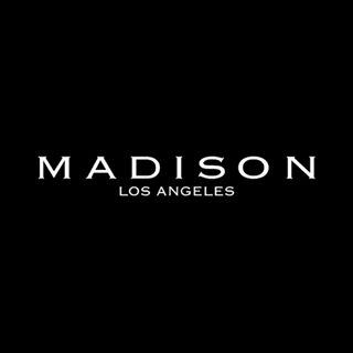 Madison Los Angeles coupons