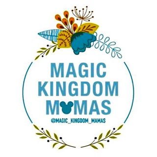 Magic Kingdom Mamas coupons