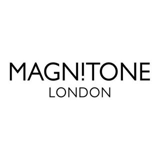 Magnitone London coupons