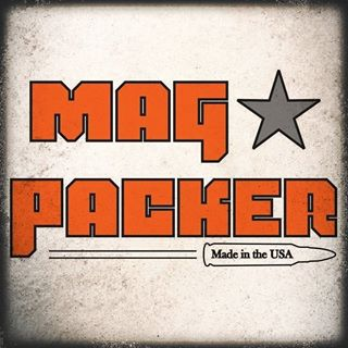 Magpacker coupons