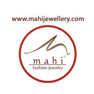 Coupon codes, promos and discounts for mahijewelry.com