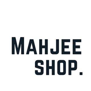 Mahjee Shop coupons
