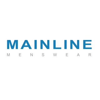 Mainline Menswear coupons