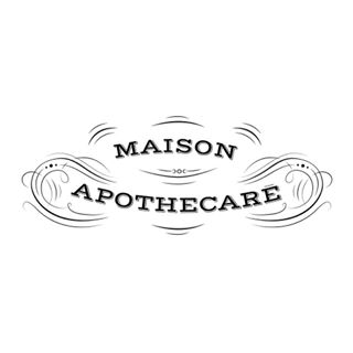 Coupon codes, promos and discounts for maisonapothecare.ca