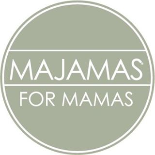 Majamas coupons