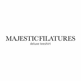 Majestic Filatures coupons