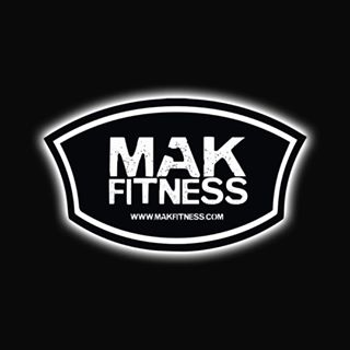 MAK Fitness promos, discounts and coupon codes