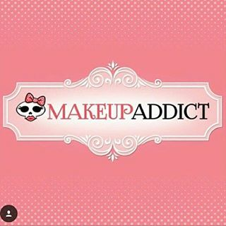 Make Up Addict coupons
