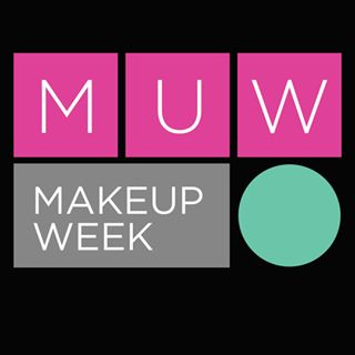Coupon codes, promos and discounts for meraevents.com/event/makeup-week-india