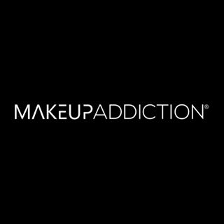 Makeup Addiction Cosmetics coupons