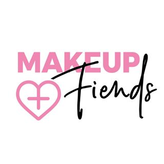 Makeup Fiends Cosmetics coupons