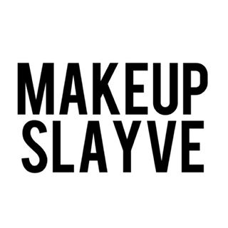 Makeup Slayve coupons