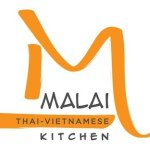 Malai Kitchen coupons