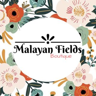 Malayan Fields coupons
