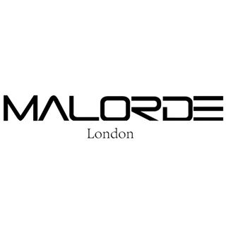 Coupon codes, promos and discounts for malorde.com