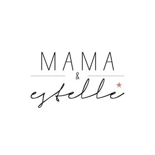 Coupon codes, promos and discounts for mamaandestelle.com