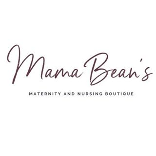 Mama Beans Boutique coupon codes, promos and discounts