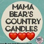 Mama Bear coupons