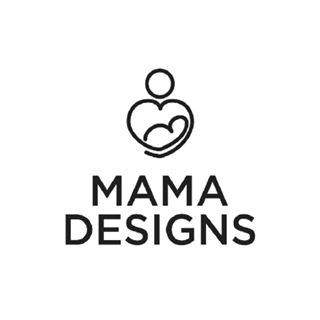 Mama Designs coupons