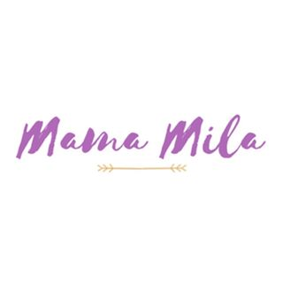 Coupon codes, promos and discounts for mamamila.co.uk