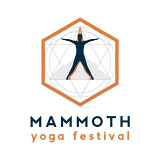 Mammoth Yoga Festival coupons