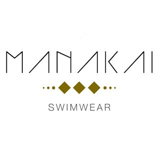 Manakai Swimwear coupons