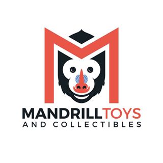 Mandrill Toys & Collectibles coupons