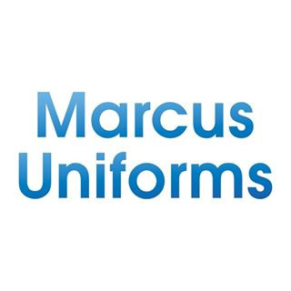 Marcus Uniforms coupons