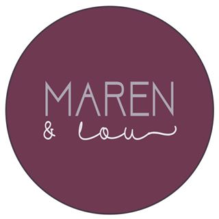 Maren & Lou coupons