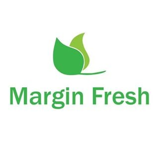 Margin Fresh coupons