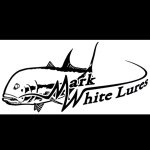 Mark White Lures coupons