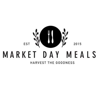 Market Day Meals coupons