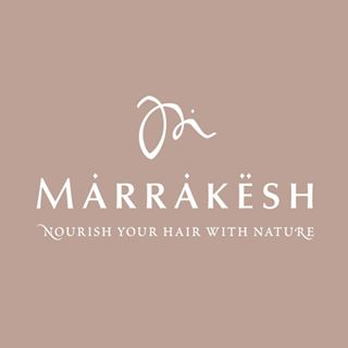 Marrakesh coupons