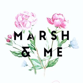 Marsh And Me Pet Boutique coupons