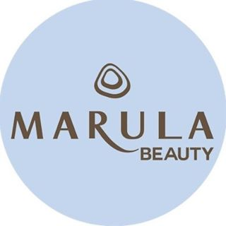 Marula Beauty coupons